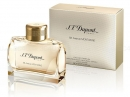 58 Avenue Montaigne pour Femme S.T. Dupont for women Pictures
