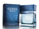 Guess Seductive Homme Blue Guess za mukarce Slike