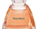 Vera Wang Vera Wang for women Pictures