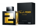 Fan di Fendi pour Homme Fendi for men Pictures