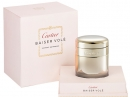 Baiser Vole Extrait de Parfum Cartier for women Pictures