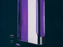 Ultraviolet Paco Rabanne for men Pictures