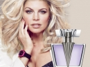 Viva by Fergie  Avon for women Pictures