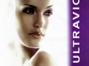 Ultraviolet Paco Rabanne for women Pictures