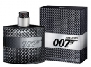 James Bond 007 Eon Productions for men Pictures