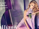 Parlez-Moi d'Amour Encore John Galliano for women Pictures