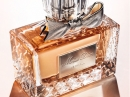 Miss Dior Le Parfum Dior for women Pictures