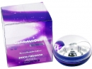 Ultraviolet Aurore Borealis Edition Paco Rabanne for women Pictures