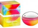 Ultraviolet Colours of Summer Paco Rabanne for women Pictures