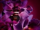 Hypnotic Poison Eau Sensuelle Dior for women Pictures