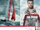 Luna Rossa Prada for men Pictures