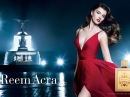 Reem Acra Eau de Parfum Reem Acra  za ene Slike