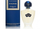 Shalimar Eau De Cologne  Guerlain for women Pictures