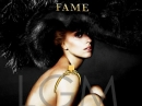 Fame Lady Gaga for women Pictures