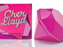 Pink Diamond Cher Lloyd for women Pictures