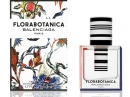 Florabotanica Cristobal Balenciaga for women Pictures