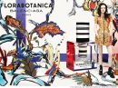 Florabotanica Balenciaga for women Pictures