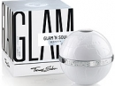 Glam'n Soul  Thomas Sabo for women Pictures