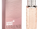 Legend Pour Femme Mont Blanc for women Pictures