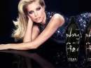Coal Diamond Day Fire Sylvie van der Vaart for women Pictures