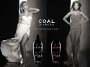 Coal Diamond Night Fire Sylvie van der Vaart za žene Slike