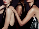 Woman Donna Karan for women Pictures