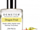 Dragon Fruit Demeter Fragrance for women and men Pictures