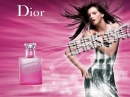 Chris 1947 Dior for women Pictures