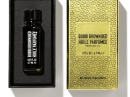 Bed Perfume Oil Bobbi Brown for women Pictures