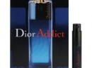 Dior Addict Dior for women Pictures