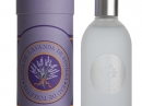 Agua de Lavanda Agua de Sevilla for women Pictures