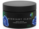 Midnight Fleur Nest for women Pictures