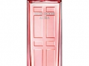 Red Door Aura Elizabeth Arden for women Pictures