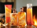 Cashmere Glow Bath and Body Works za žene Slike