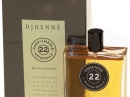 PG22 DjHenn  Parfumerie Generale for women and men Pictures
