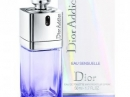 Dior Addict Eau Sensuelle Christian Dior for women Pictures