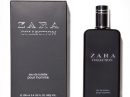Zara Collection Man Zara for men Pictures