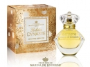 Golden Dynastie Princesse Marina De Bourbon for women Pictures