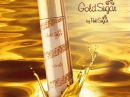 Gold Sugar Aquolina for women Pictures