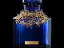L'Heure Bleue 100 Anniversaire Guerlain for women Pictures