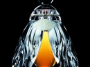 Reve de Lune Guerlain for women Pictures