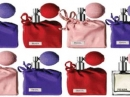 Prada Tendre Prada for women Pictures