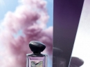 La Femme Nacre Giorgio Armani for women Pictures