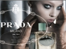 Infusion d'Iris Prada for women Pictures