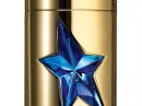 A*Men Gold Edition Thierry Mugler za mukarce Slike
