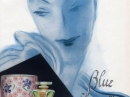 Blue Carnation Roger & Gallet for women Pictures