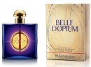 Belle d`Opium Eau de Parfum Éclat Yves Saint Laurent for women Pictures