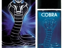 Cobra Ice Breaker Jeanne Arthes for men Pictures