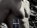 Lapidus Pour Homme Black Extreme Ted Lapidus para Hombres Imágenes