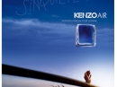 Kenzo Air Kenzo for men Pictures